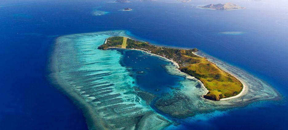 mana-island-fiji