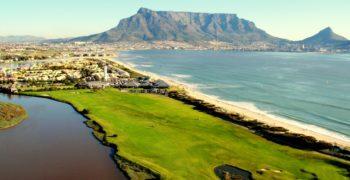 milnerton-golf-0