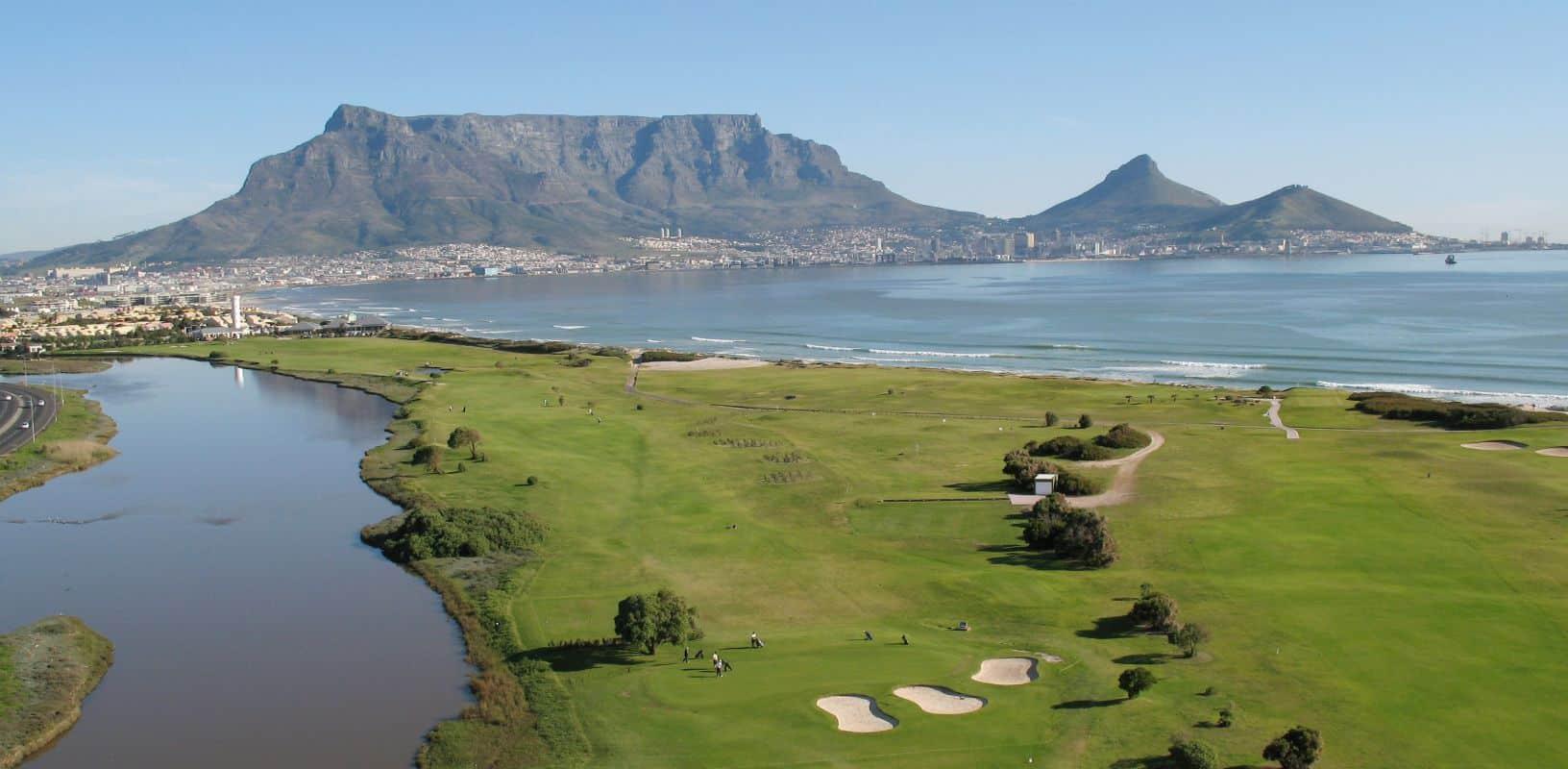 milnerton-golf-1