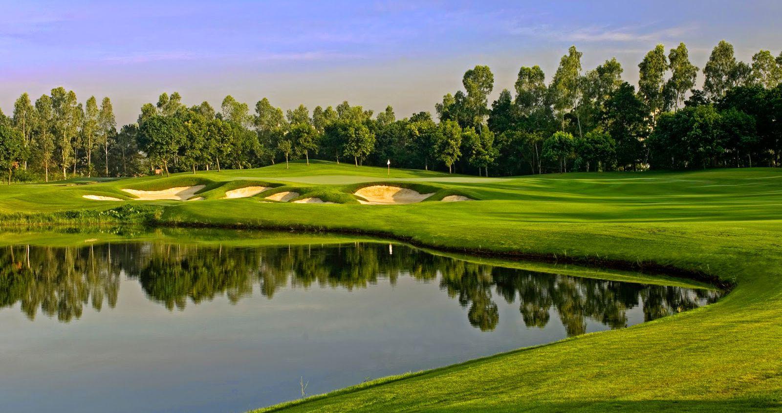 mission-hills-shenzhen-golf-6