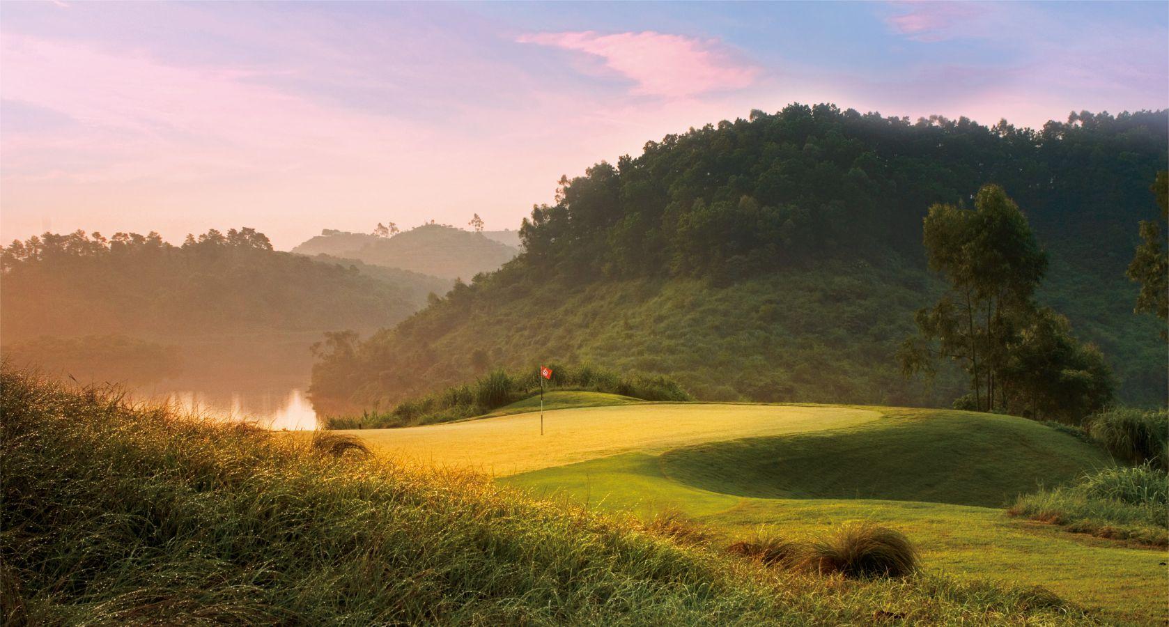 mission-hills-shenzhen-golf-4