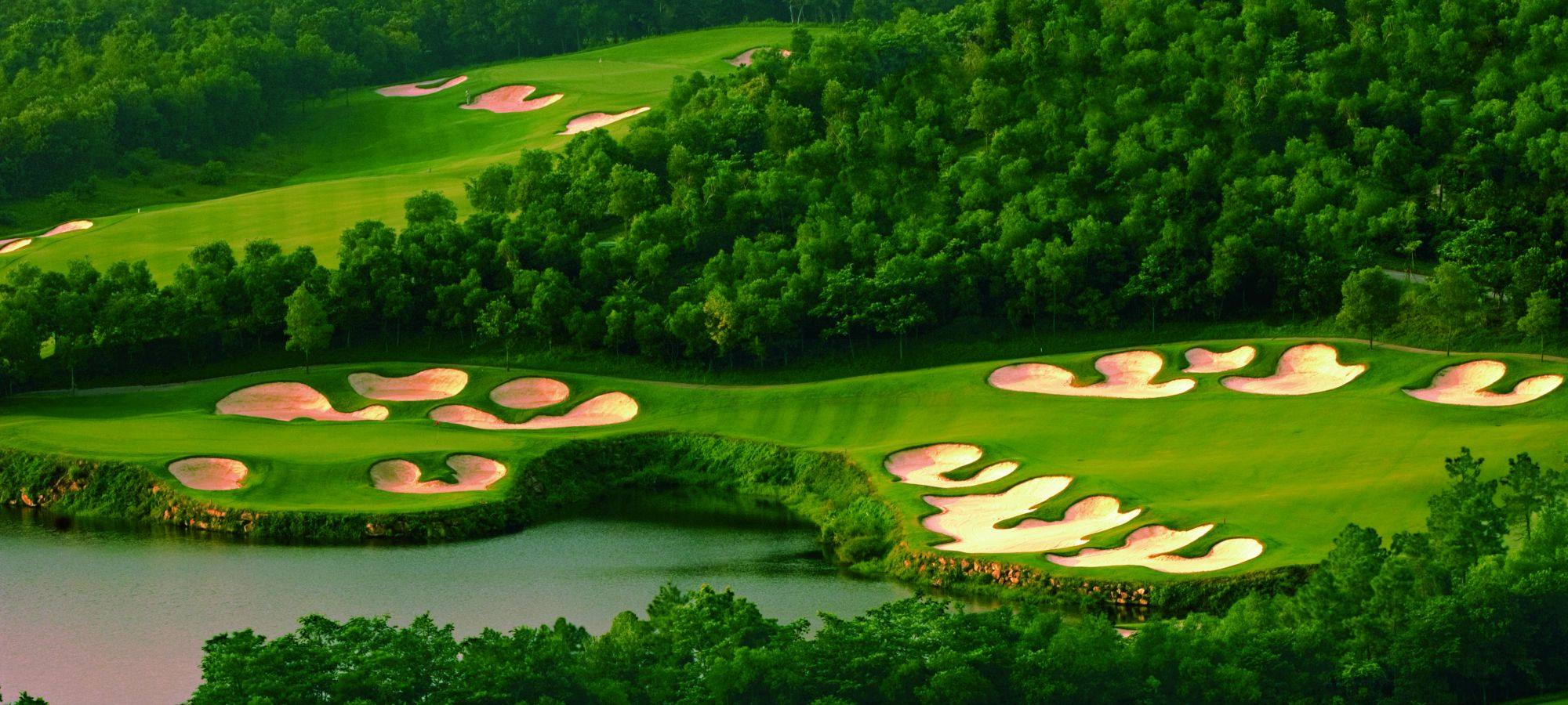 mission-hills-shenzhen-golf-2