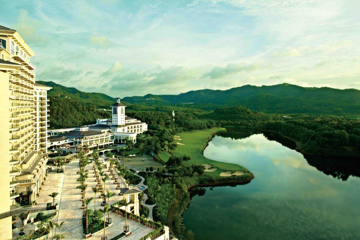 mission-hills-resort-donguan-0