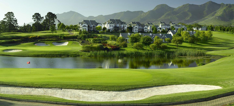montagu-golf-0