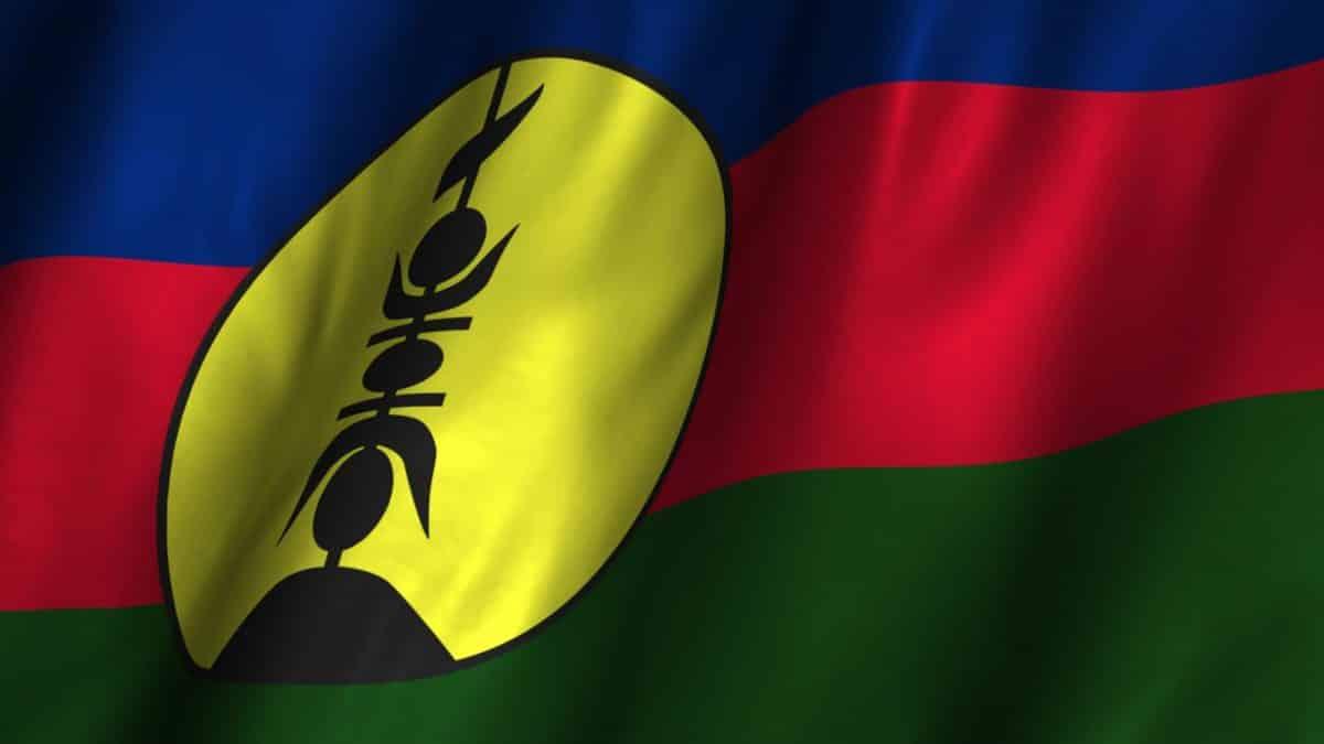 flag-new-caledonia-0