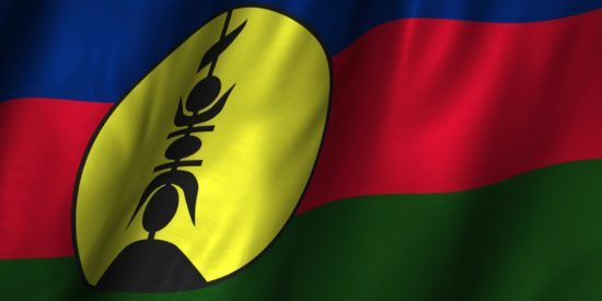 flag-new-caledonia-0