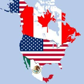 north-america-flags-blue