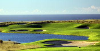 oubaai-golf-1