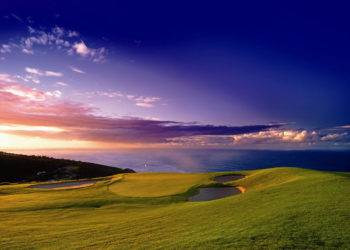 oubaai-golf-2