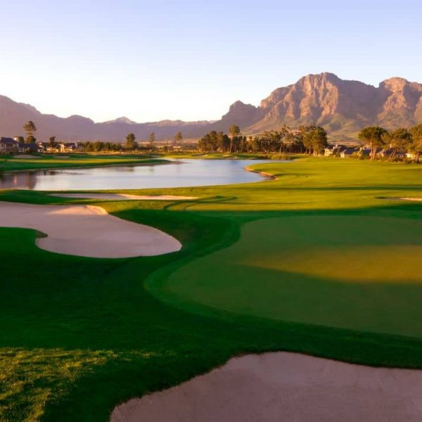 pearl-valley-golf-0