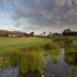 Pearl Valley Golf Club