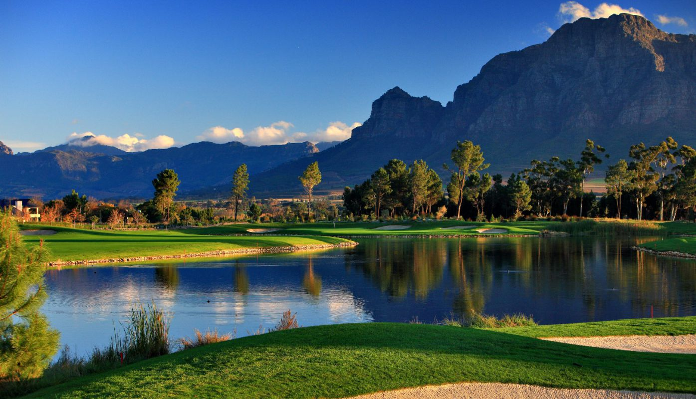 pearl-valley-golf-7