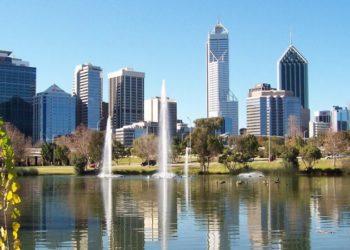 Perth-5