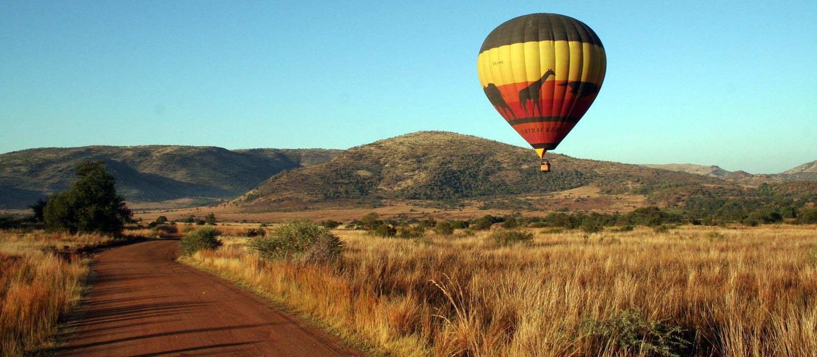 pilanesberg-national-park-0