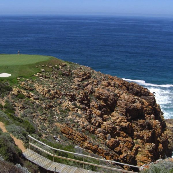 south-africa-golf-vacation