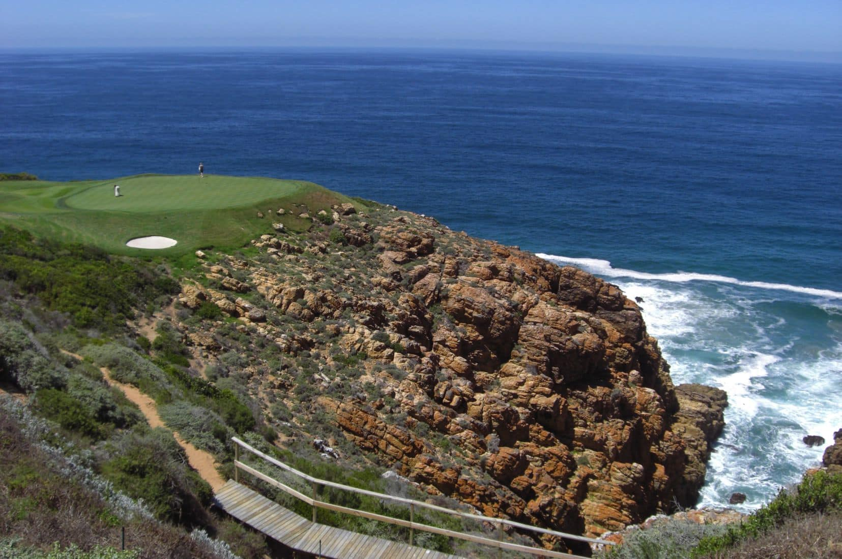 pinnacle-point-golf-13