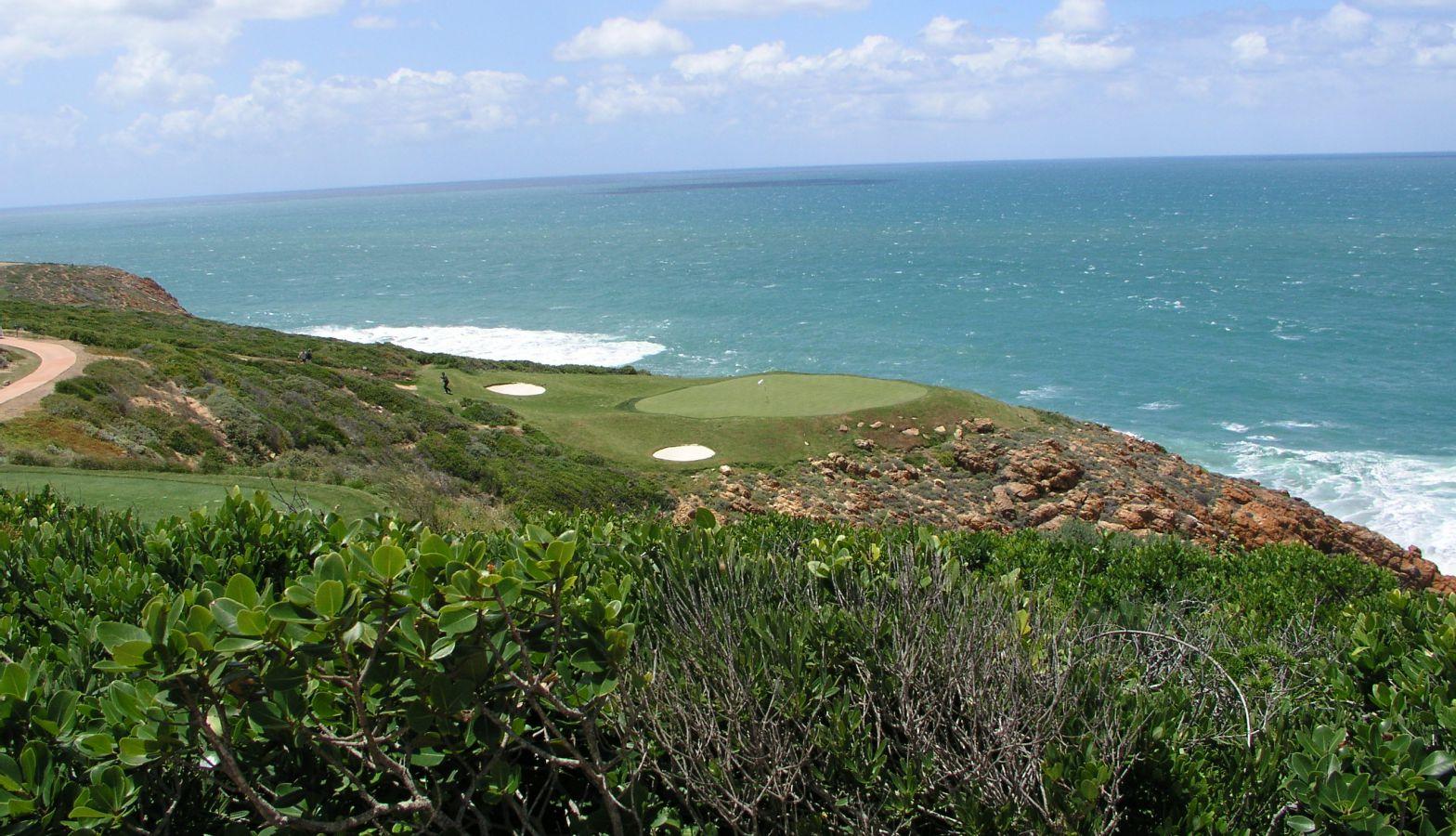 pinnacle-point-golf-1
