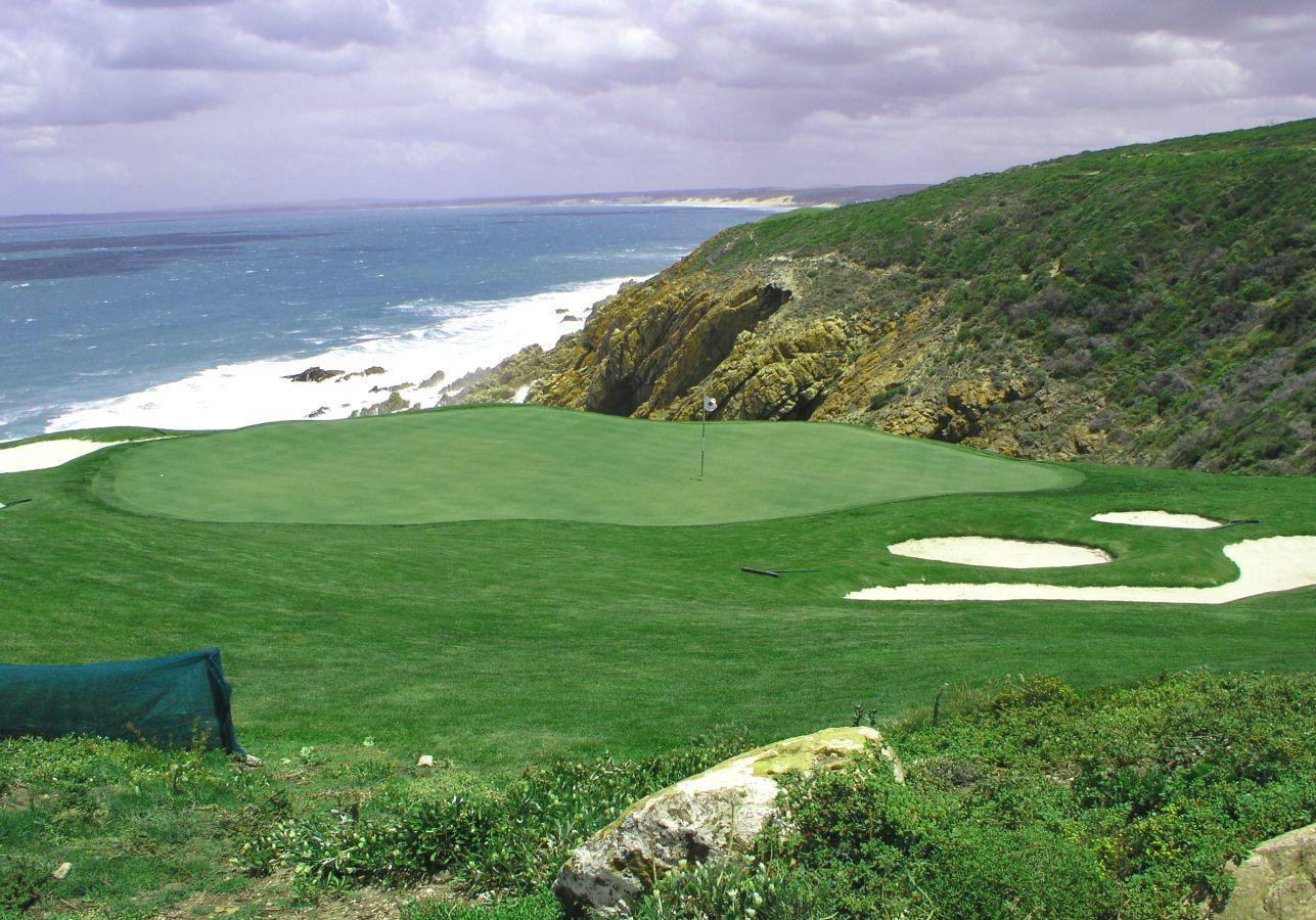 pinnacle-point-golf-17