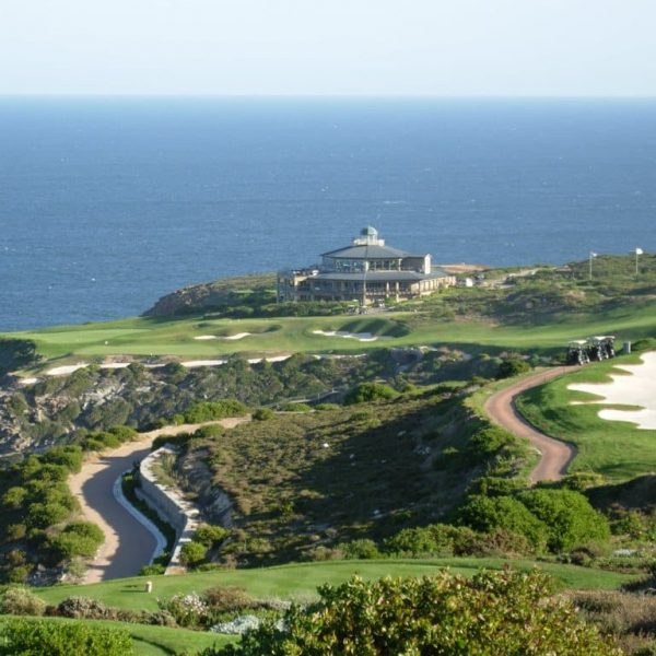 pinnacle-point-golf-2