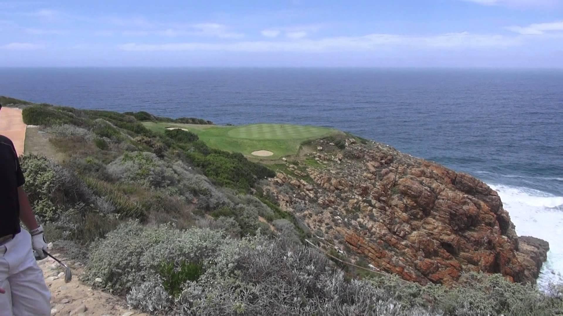 pinnacle-point-golf-5