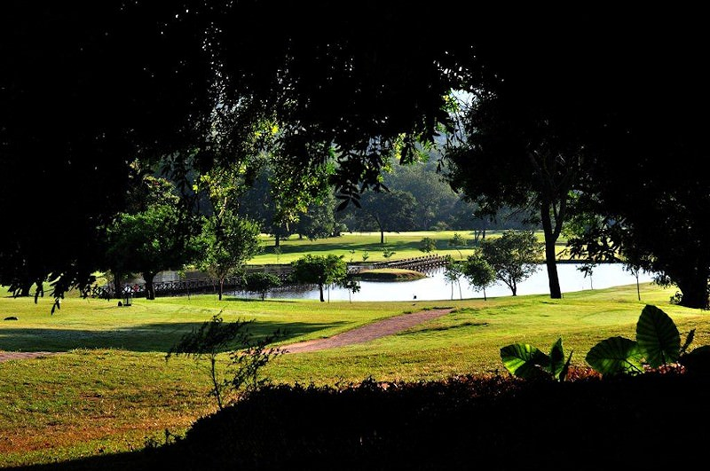 sabi-river-golf-3
