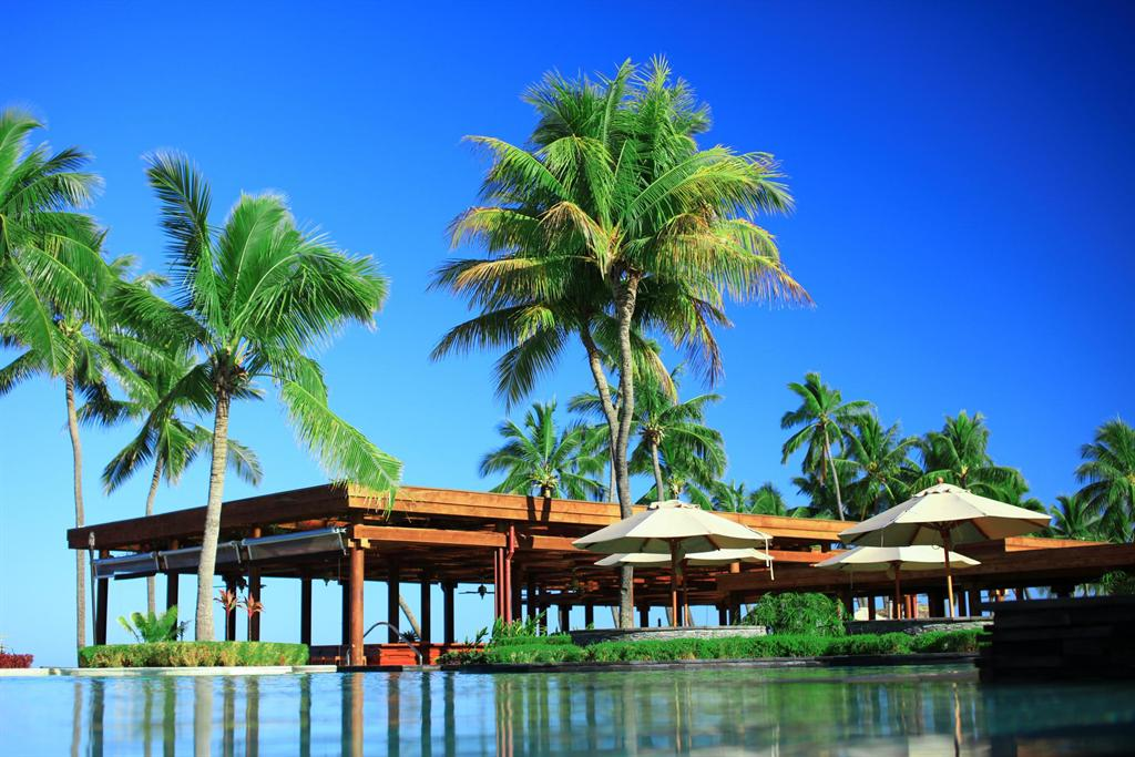 sheraton-resort-fiji-0