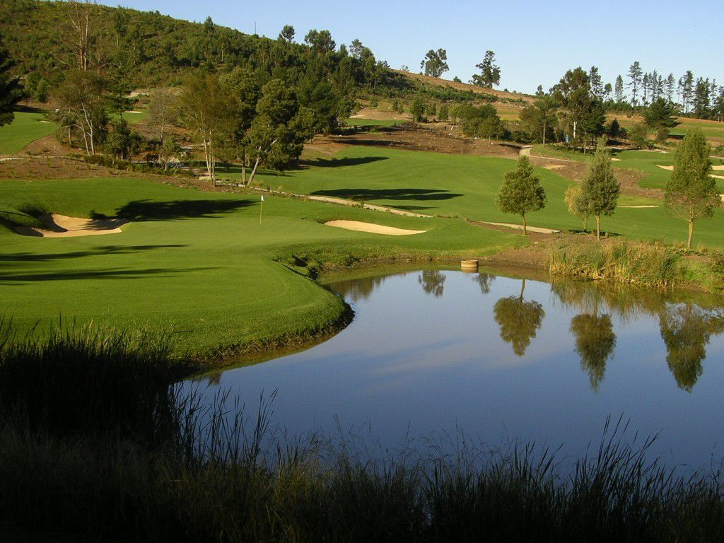 simola-golf-7