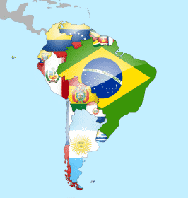 south-america-flags-blue