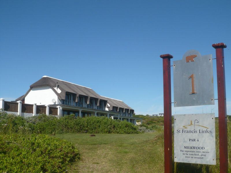 st-francis-lodge-0