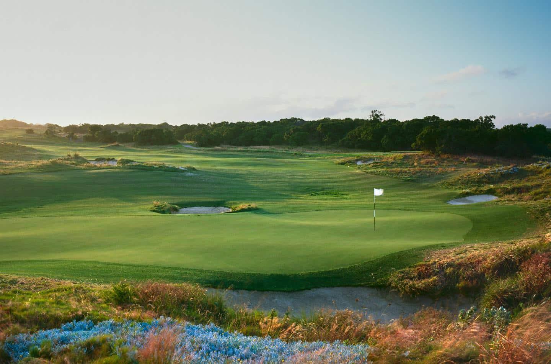 st-francis-golf-5