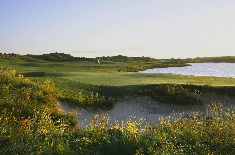 st-francis-golf-6