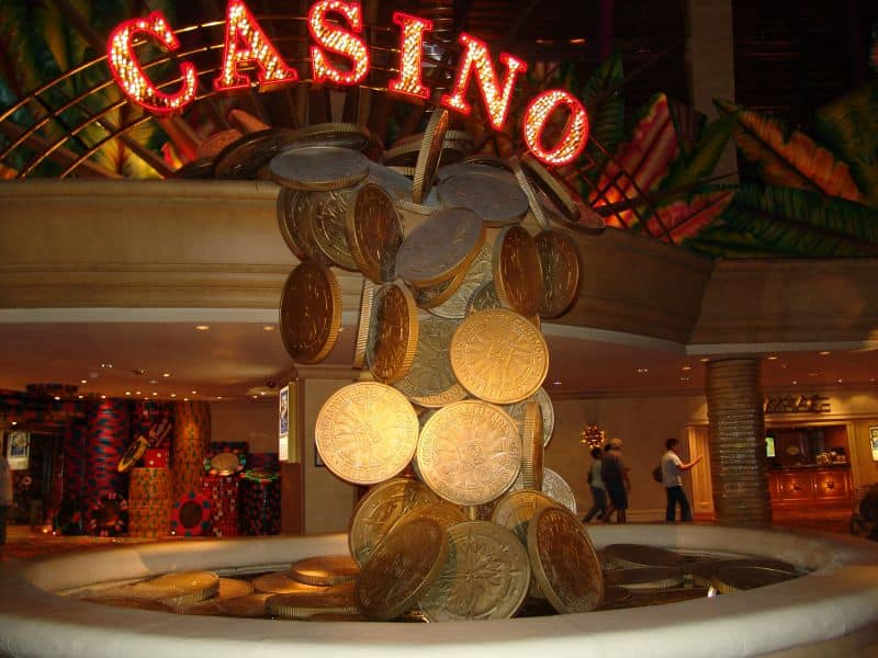 sun-coty-casino