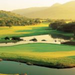 Sun City Gary Player Golf Course