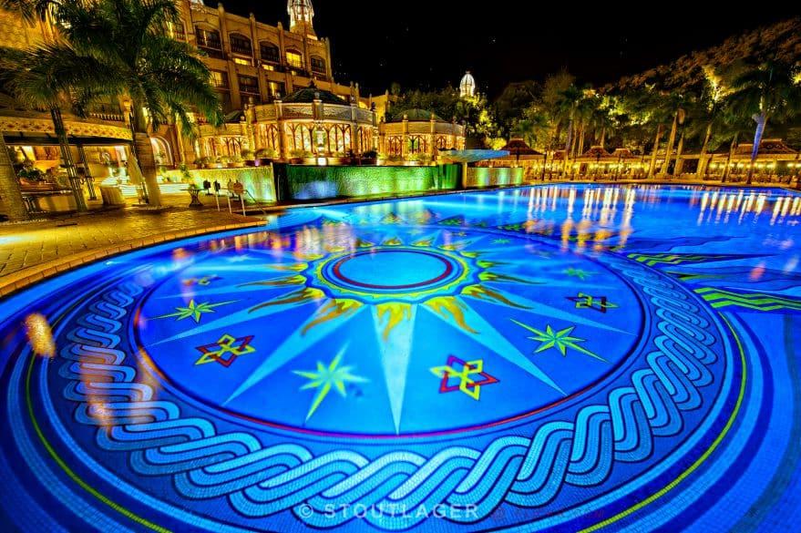 sun-city -hotel-2
