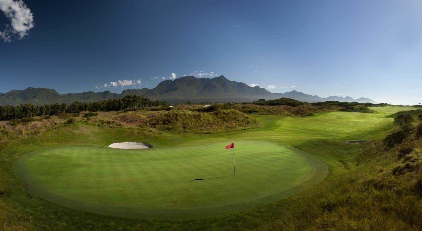 links-at-fancourt-0