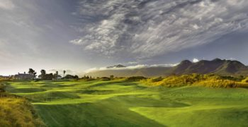links-fancourt-4