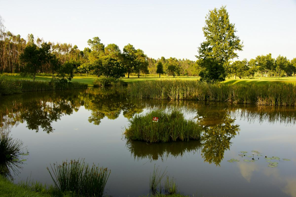 white -river-country-club-3