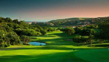 zimbali-golf-club-0