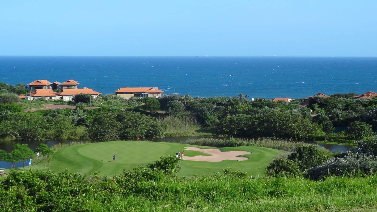 zimbali-golf-club-1