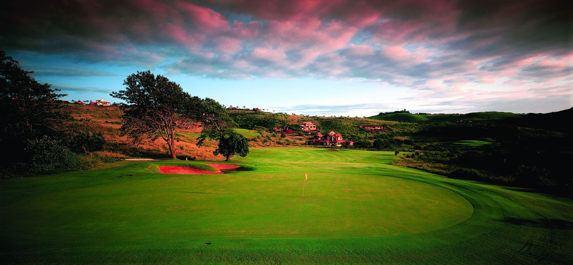 zimbali-golf-club-6