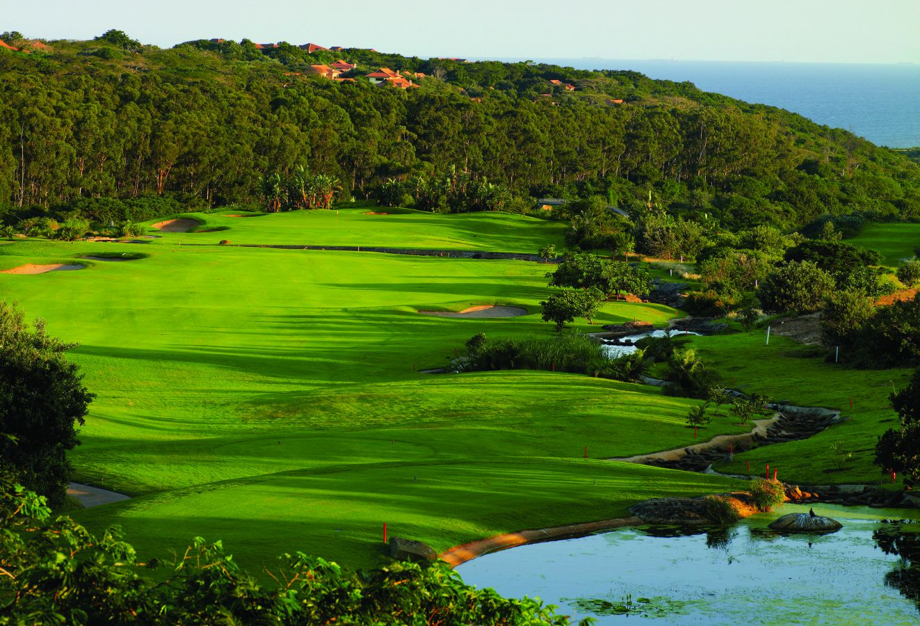 zimbali-golf-club-7