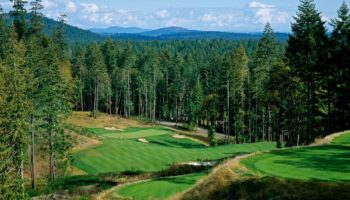 bear-mountain-golf-6