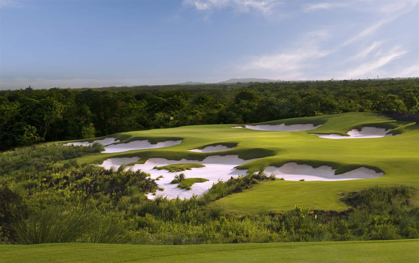 blackstone-golf.course-0