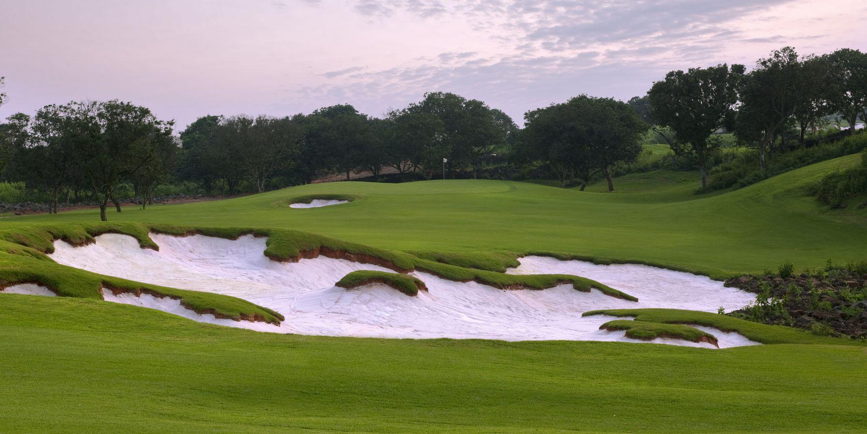 blackstone-golf-haikou-3