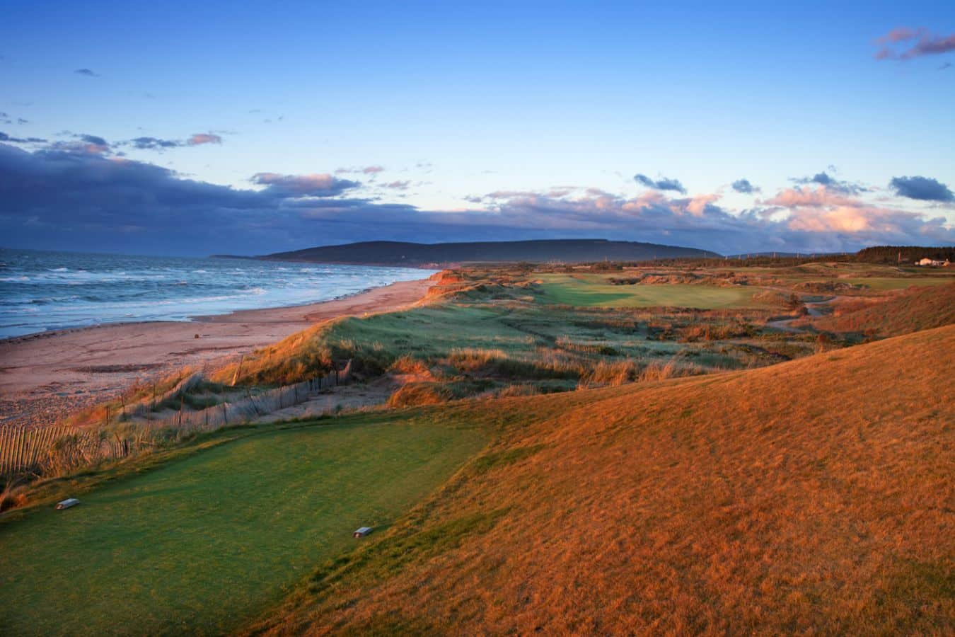 cabot-links-3