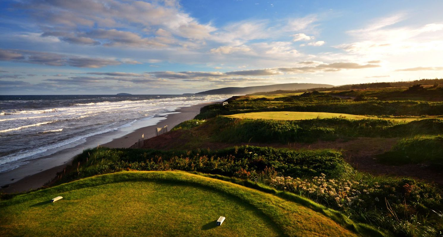 cabot-links-4