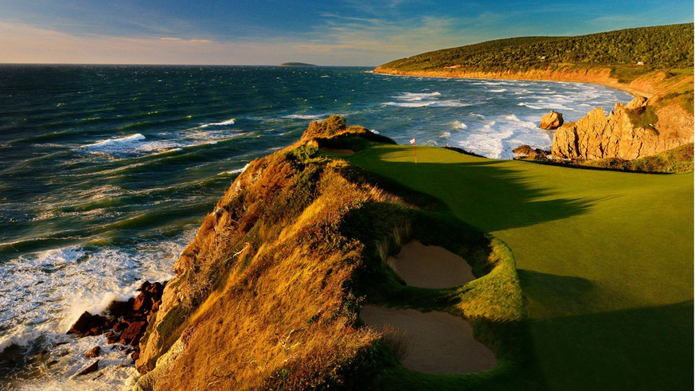 cabot-links-5