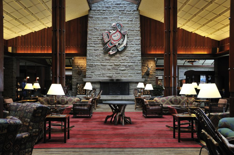 fairmont-jasper-park-golf-lodge-2