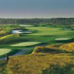 Golf at Fox Harb'R