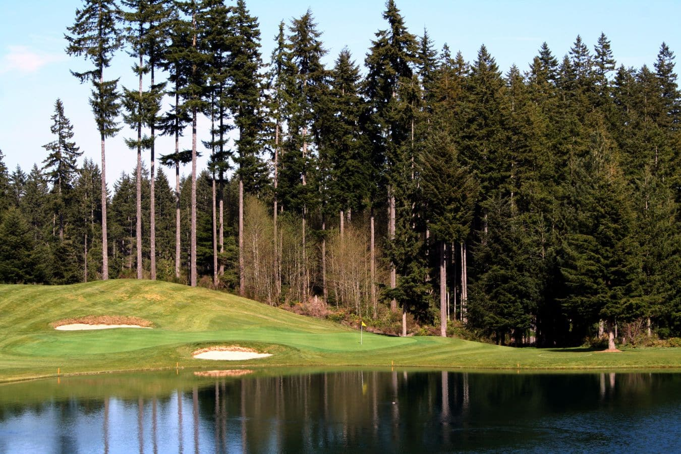gold-mountain-olympic-golf-course-1